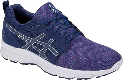 c4a4976df42a ASICS Gel-Torrance Women s Running Shoe