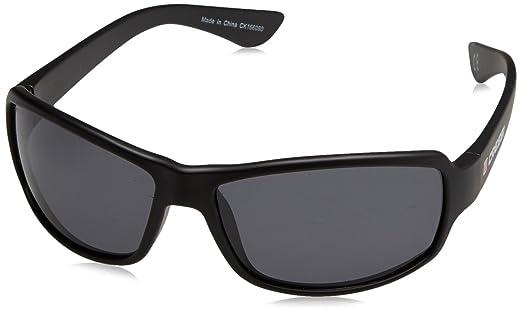 270 opinioni per Cressi Ninja- Occhiali Sportivi da Sole Polarizzati con Protezione UV 100%-