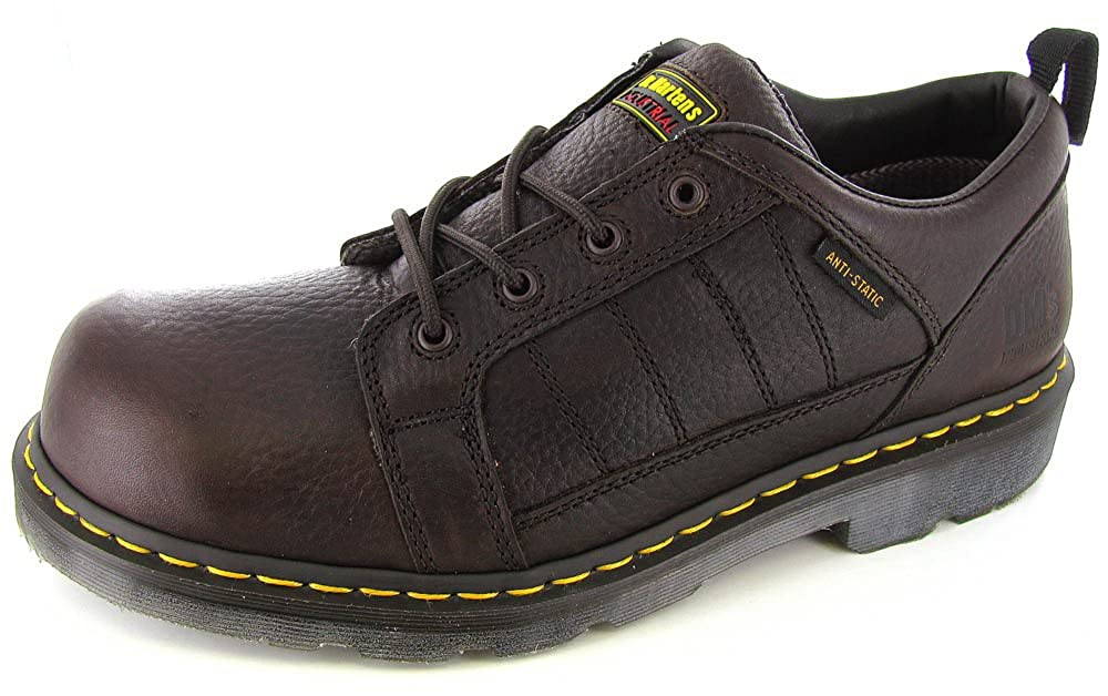 Dr. Martens  Men's Defender 12752201 (13)