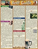 Beer Guide (Quick Study Home)