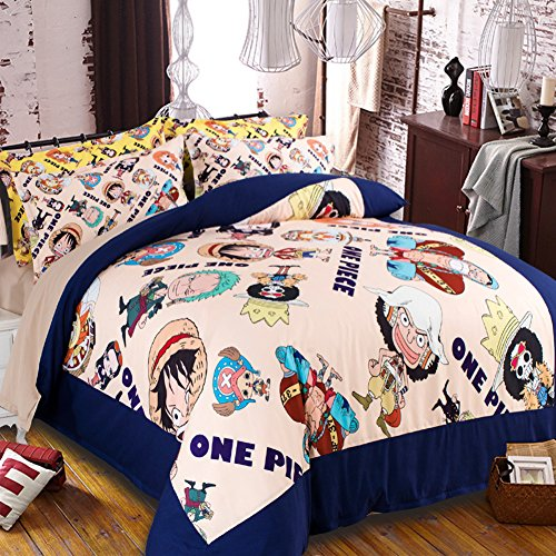 beds for boys anime bed 31328