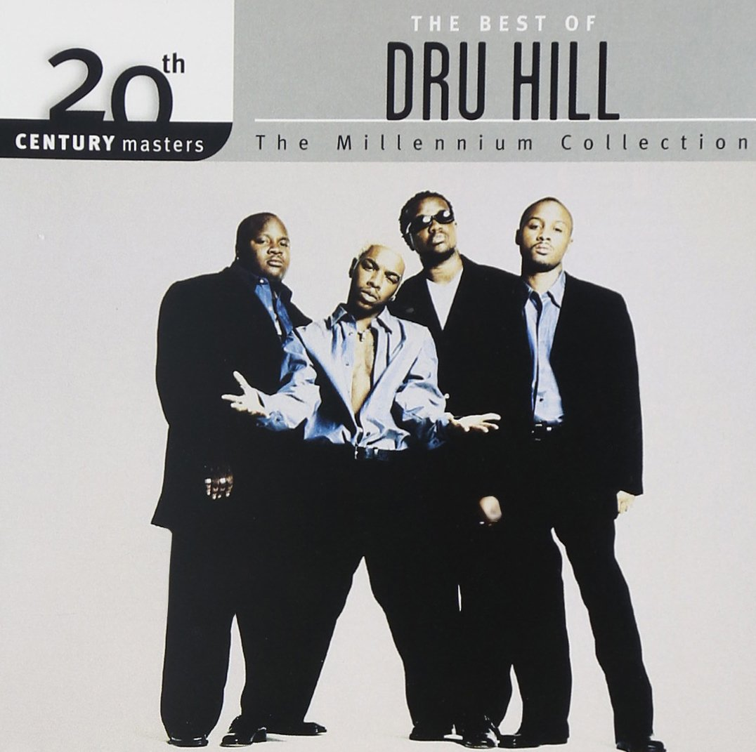Millennium Collection - 20th Century Masters [Jewel]