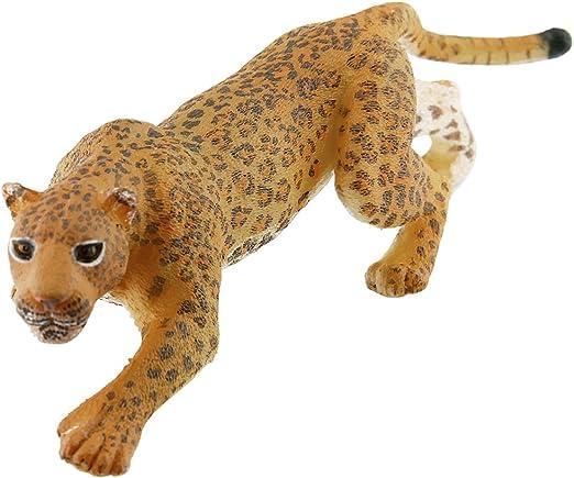 Schleich Wild Life ORANGO giocattolo figura di donna