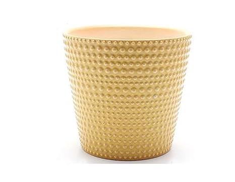 Better way bianco in ceramica stile vintage ghisa strutturato