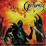Xecutioner's Return by Obituary (2007-09-25)