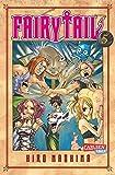Fairy Tail 5