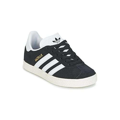 adidas Gazelle C, Zapatillas Unisex Niños: Amazon.es: Zapatos y complementos