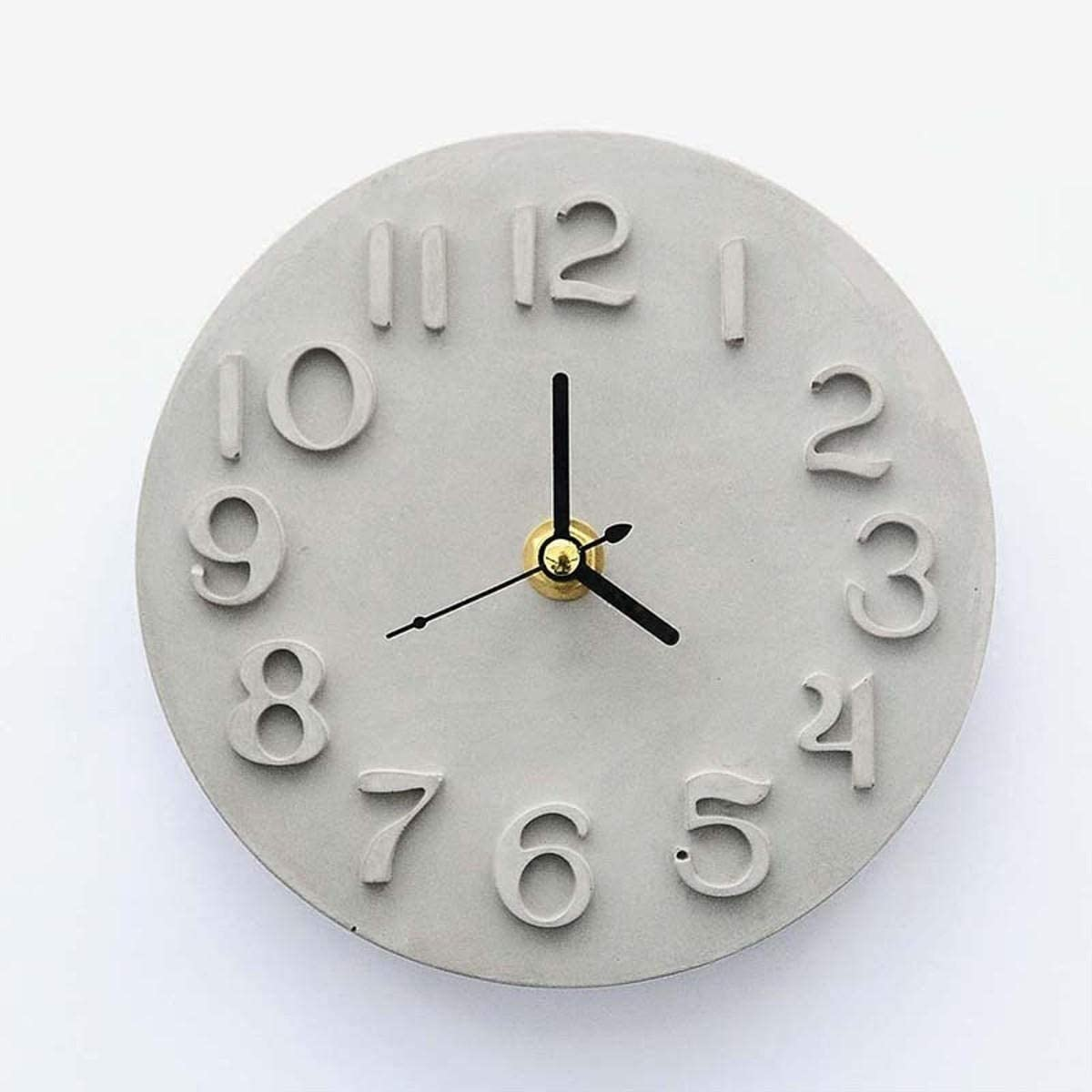 Reloj de pared LANQ
