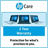 HP Laptop Care Pack 1 Years Additional Warranty with Onsite Laptop Service for HP Pavilion and X360 Laptops