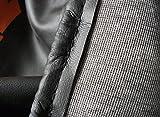 Fasmov Wheel Tire Cover Liberty Spare Tire