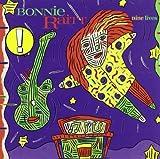 Nine Lives by Bonnie Raitt