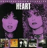 Original Album Classics [Import allemand]