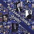The Johnny Gamboa Quartet