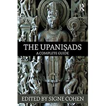 The Upanisads: A Complete Guide
