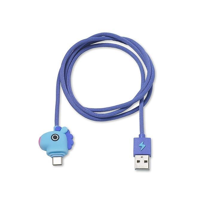 DRIVERS USB-BT21