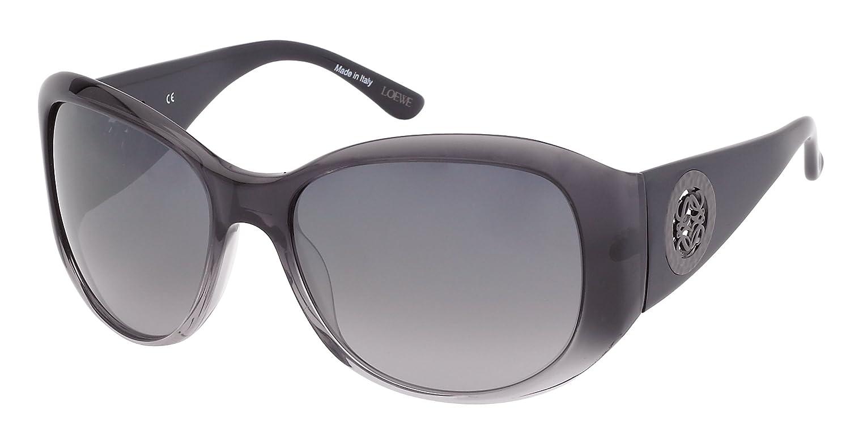 Loewe Gafas de sol SLW694-02AY