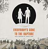Everybody's Gone to the Raptur [Import anglais]