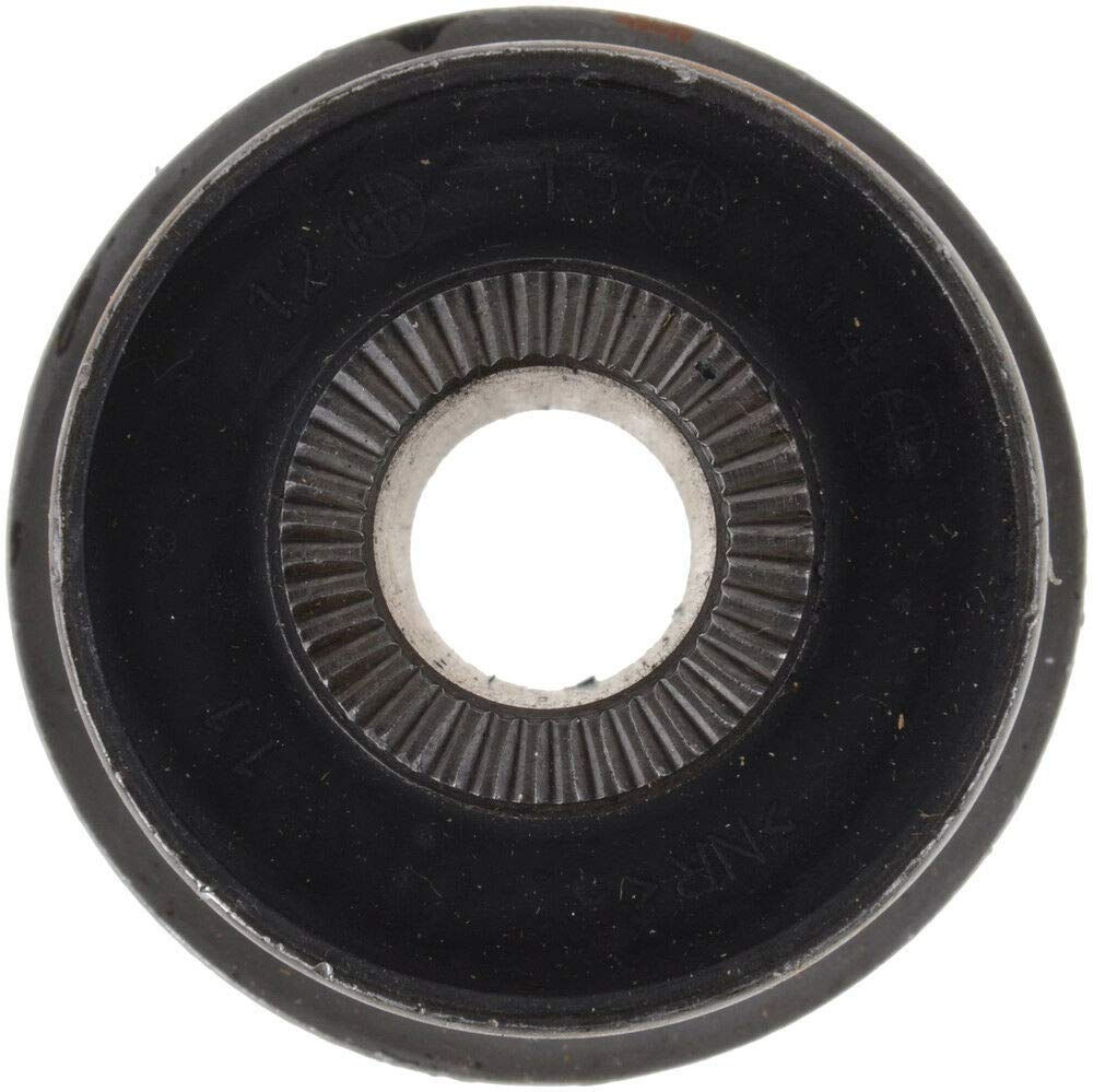 Centric 602.67044 Control Arm Bushing Front