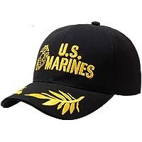 N/A Gorra de Beisbol Navy Seals Cap Tactical