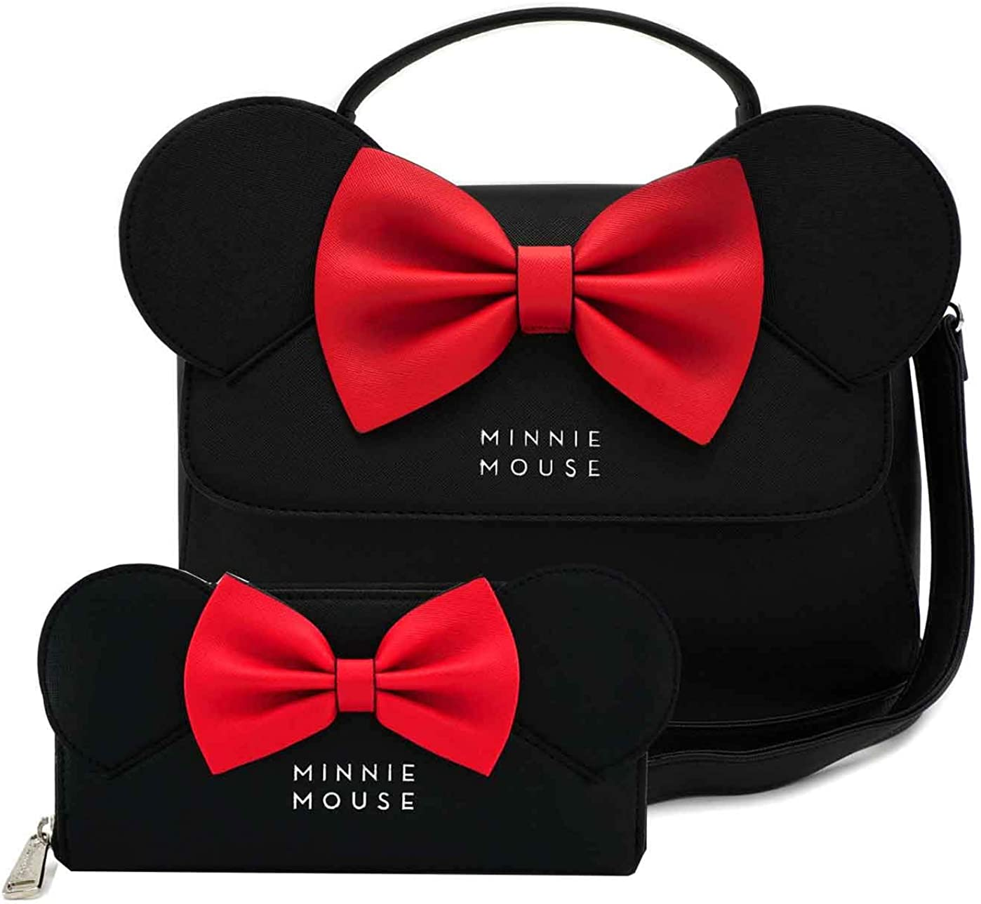 Disney Minnie Mouse Ears...