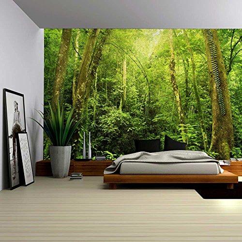 wall26 Self-adhesive Wallpaper Large Wall Mural Series (66