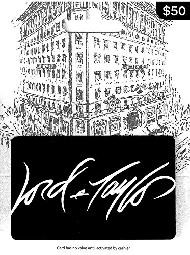 Loft Gift Card: Amazon.com