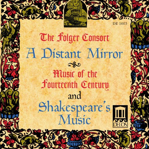 chamber-music-14th-century-a-distant-mirror