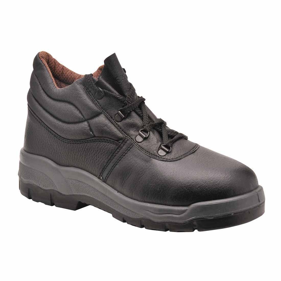 Portwest FW20 Chaussures de Chaussures sécurité, Portwest 38, noir B00P7ZC8S0 noir 9bfe35f - conorscully.space