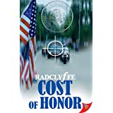 Cost of Honor (Honor Series (11))