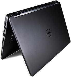Dell Latitude E7470 i7-6650U Full HD 16GB DDR4 256GB SSD Win10 Pro Business 14 Inch Ultrabook