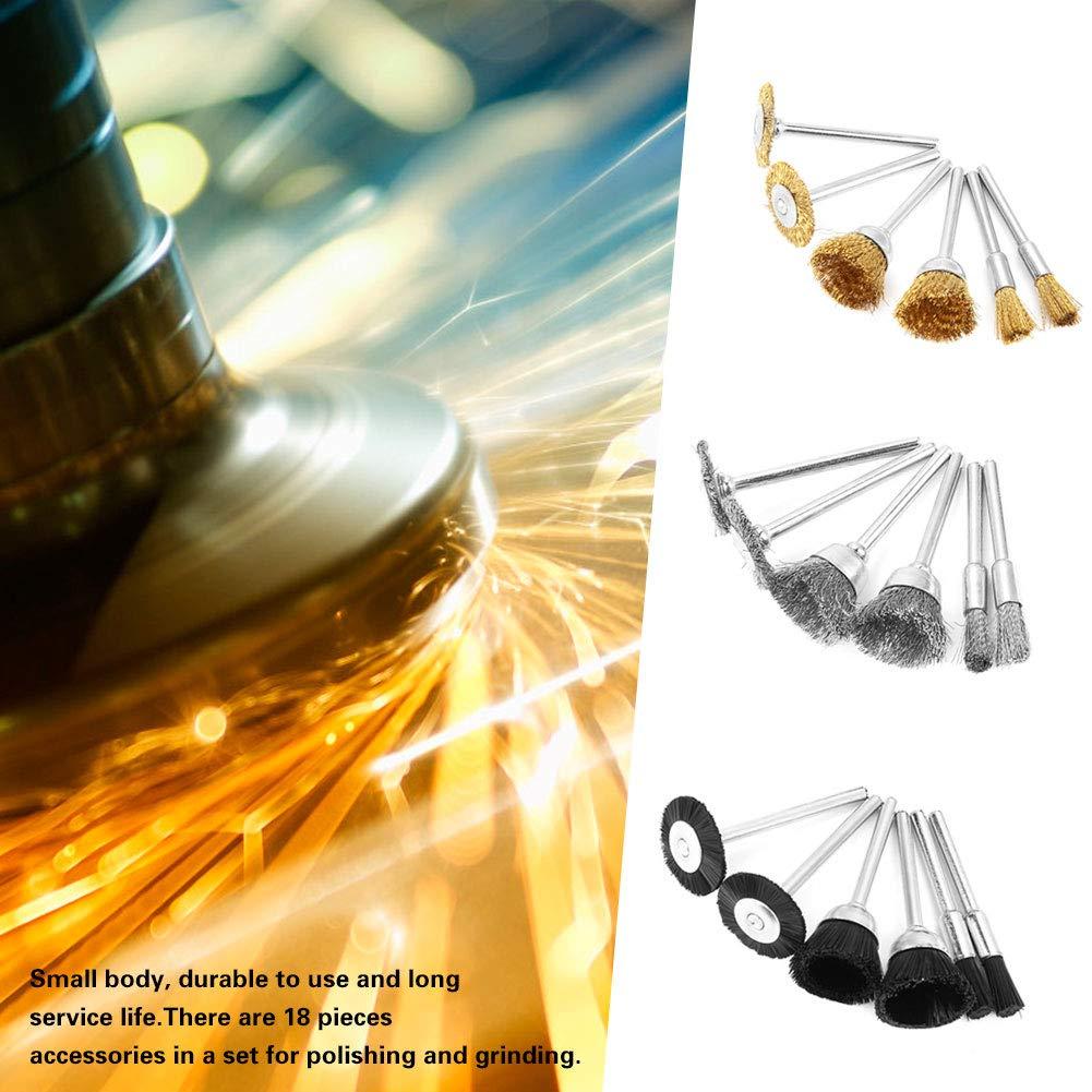 Bohrcraft 11100102350 Spiralbohrer DIN 338 HSS Split Point Typ N Schaft 13 mm 23,5 mm QP