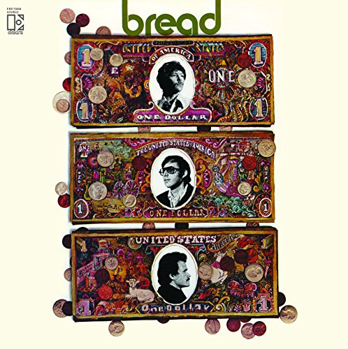 music bread - 3