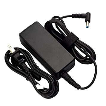 Amazon Com Ac Charger For Hp Chromebook 11 G5 Ee Laptop With 5ft