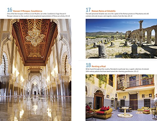 61yrzBJqd1L - Fodor's Essential Morocco (Full-color Travel Guide)