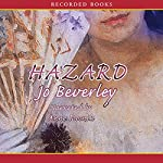 Hazard   Jo Beverley