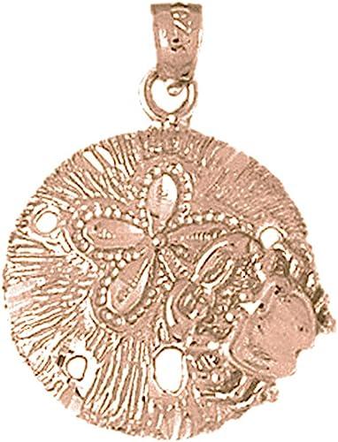 Jewels Obsession Bird Pendant Sterling Silver 925 Bird Pendant 25 mm