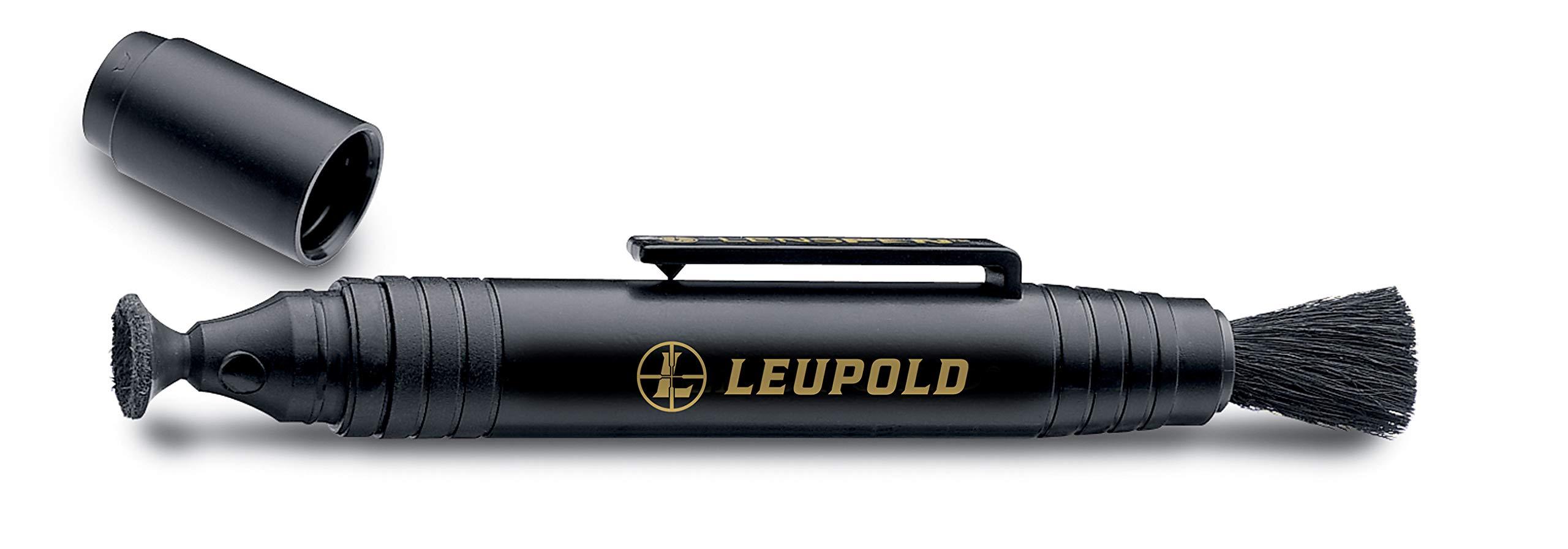Leupold Lens Pen 48807