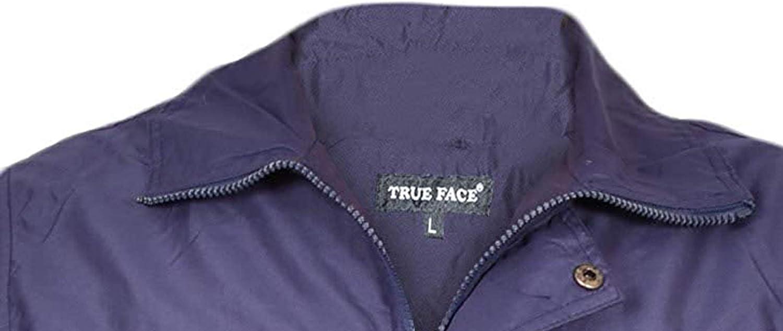 Gaffer Mens Safari Hiking Outdoor Waistcoats Jackets Gilet