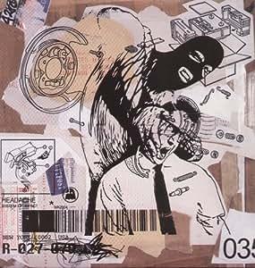 Game Over [Vinyl]