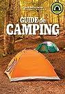 Guide de camping par Nickens