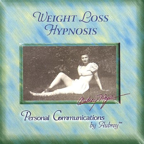 christian hypnosis weight loss