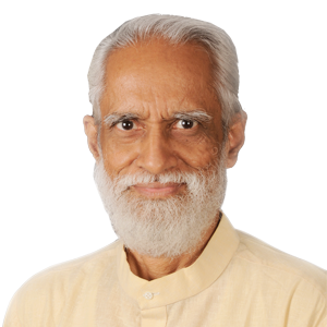 Krishnamacharya: His Life and Teachings - Kindle edition by ...