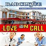 Love on Call | Radclyffe
