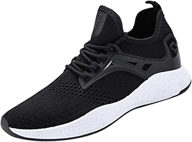 Men/'s Fashion Youth Shoes Korean Casual Summer Mesh Trainer Running Sneakers New