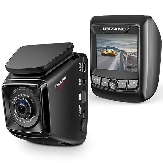Shop For Cheap 170° Auto Car Dvr Wide Angle Dash Cam Video Recorder Adas G-sensor Mini 1080p We Take Customers As Our Gods Consumer Electronics