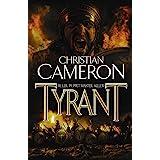 Tyrant (Tyrant series Book 1)