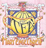 Time For Tea With Mary Engelbreit (Home Companion Series)