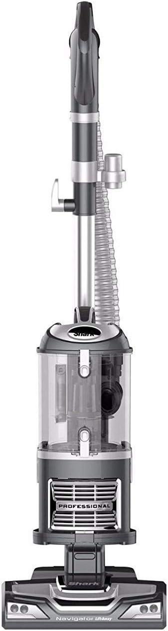 Shark Navigator Professional Lift-away UV540 w// Dusting Brush /& Dust-Away Tool