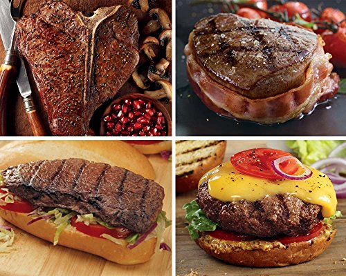 kansas-city-steaks-the-boulevard-gift-collection