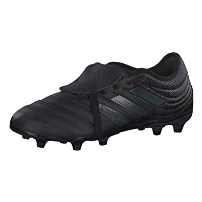 Sale Herren Adidas Copa Gloro 19.2 FG Schwarz Orange 39 45
